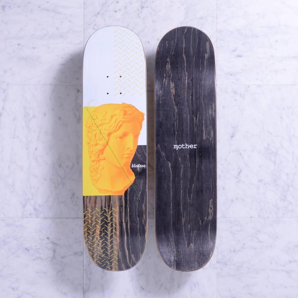 Quasi Quasi Tyler Bledsoe Dose Deck - 8.125 x 31.75