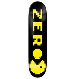 Zero Zero Chomp Deck - 8.25 x 31.9