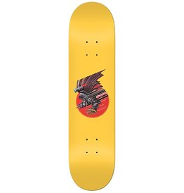 Real Real Kelly Bird Screaming Bird Deck - 8.25 x 32