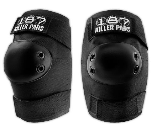 187 Killer Pads 187 Killer Pads - Elbow
