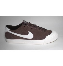 Nike SB Nike sb All Court CK - Baroque Brown/Ivory