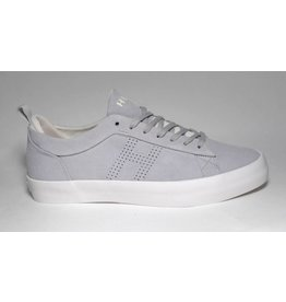 Huf Worldwide Huf Clive - Cool Grey