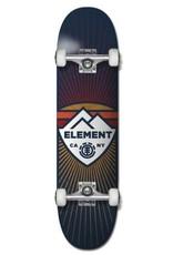 Element Element Guard Complete - 7.70