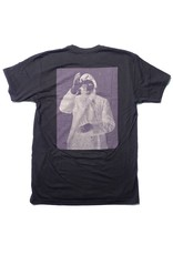 Theories Brand Theories Rasputin T-shirt - Black