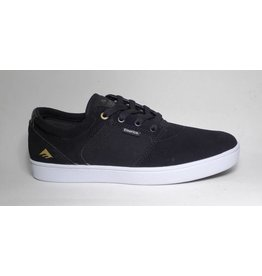 Emerica Emerica Figgy Dose - Black/White