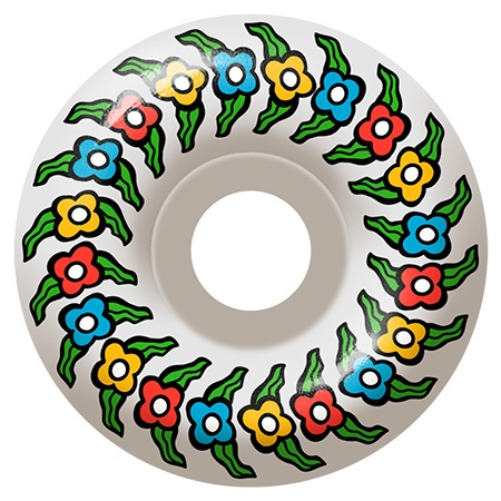 Spitfire Spitfire Gonz Pro Classic 53mm wheel 99a (set of 4)