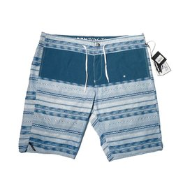 Krew Krew Dictator Short - Petrol (size 34 or 36)