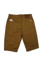 Vans Vans AV Covina Shorts - Dirt (size 28)