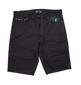 Nike SB Nike sb Fremont Stretch Shorts - Black (size 30)