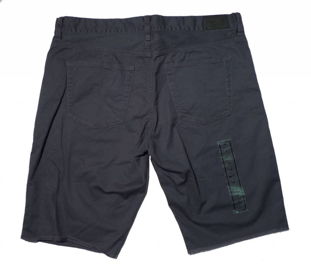 Nike SB Nike sb Fremont Stretch Shorts - Blue (size 34)