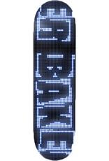 Baker Baker Rowan Brand Name LED Deck - 7.75 x 31.25