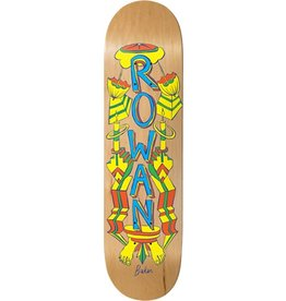 Baker Baker Rowan Totem Deck - 8.12 x 31.5 19e69bf3c201