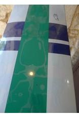 Dead On Arrival D.O.A. Cappadonna Deck 8.625