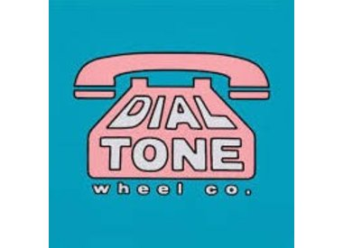 Dial Tone Wheel Co.