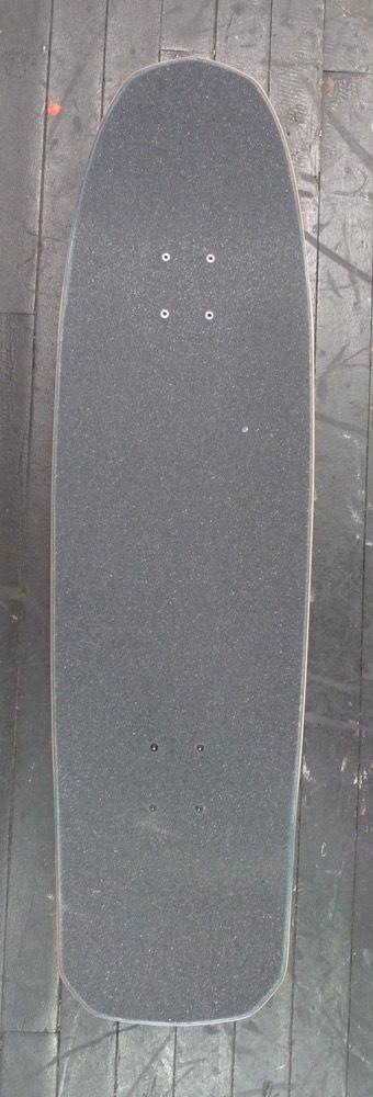 Black Label Black Label Emergency Lucero OG Bars Blue Re-Issue Complete - 9.25