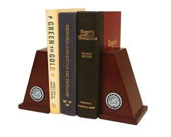 Church Hill Classics Bookends, 2ct