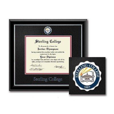 Diploma Frame, Dimensions,