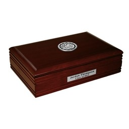 Church Hill Classics Desk Box