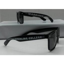 Campus Shades Sunglasses,