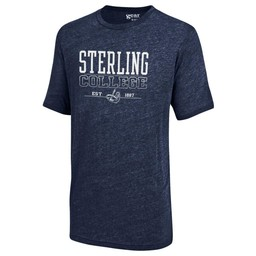 Gear for Sports TriBlend SS Tee
