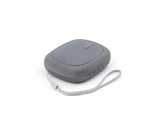 Bluetooth Speaker, Stone