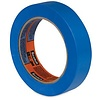 AR320 Painter's Tape for Delicate Surfaces (blue)
