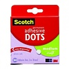 TA200 Drafting Dots, Permanent