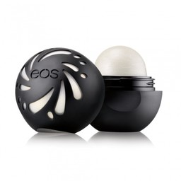 Eos Smooth Sphere Pearl Shimmer Lip Balm