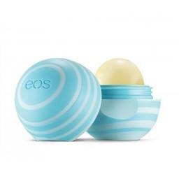 Eos Smooth Sphere Vanilla Mint Lip Balm