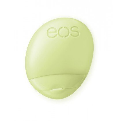 Eos 1.5oz Hand Lotion-Cucumber