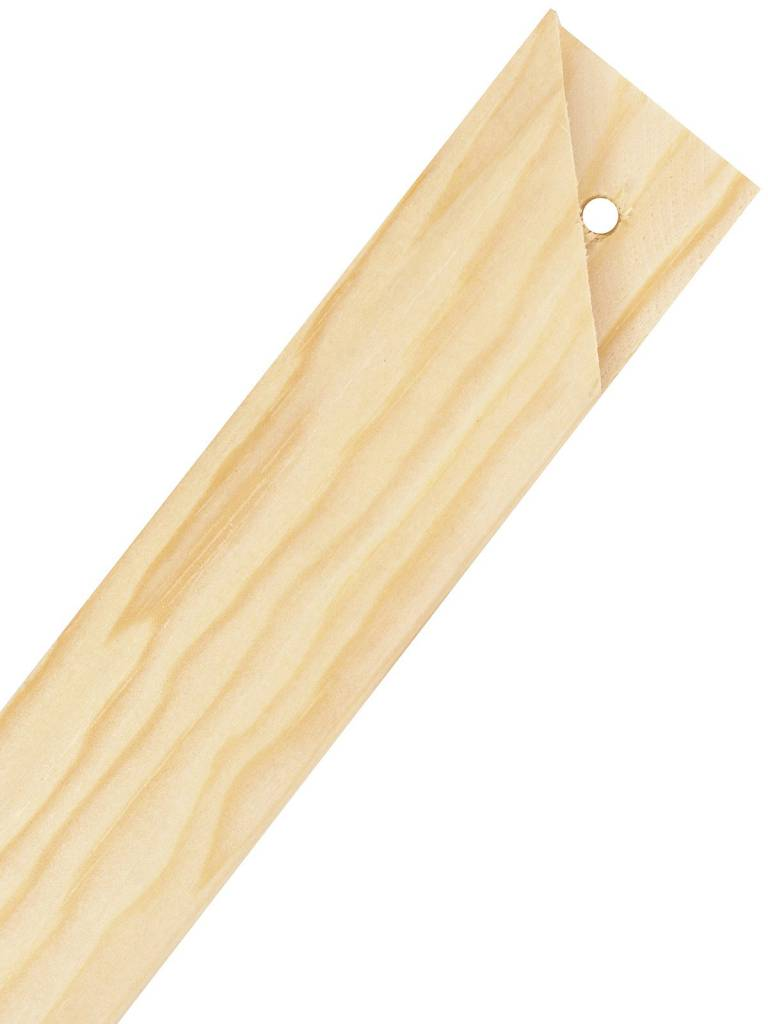"16"" STRETCHER STRIP"