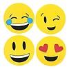 3M Post-It Notes Emoji