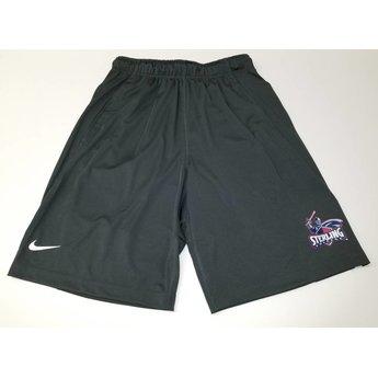 Nike Fly Short 2.0, Black
