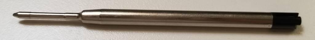 Pen Refill for LXG Ballpoint