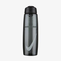Nike T1 Flow Swoosh Water Bottle 32 oz