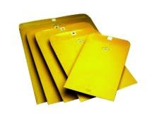 Clasp Envelopes, 10 in x 13 in, 100ct