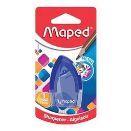Maped 1 Hole Sharpener