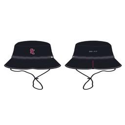 Nike Sideline Bucket Hat, Black