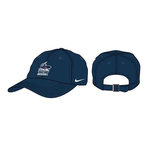 75f4d73e ... wholesale nike campus cap baseball navy blue 8efec 06dd5