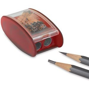 Kum Long Point Pencil Sharpener