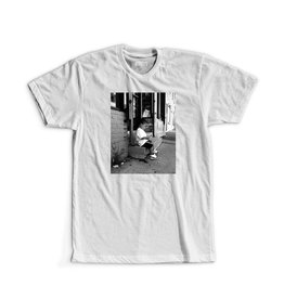 SNKR ROOM TEES SNKR ROOM - FIRST STEPS TEE