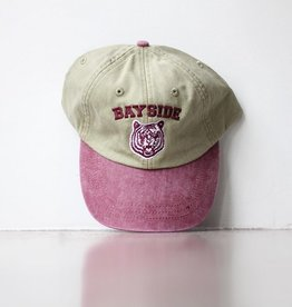 DON'T BELIEVE THE HYPE HAT