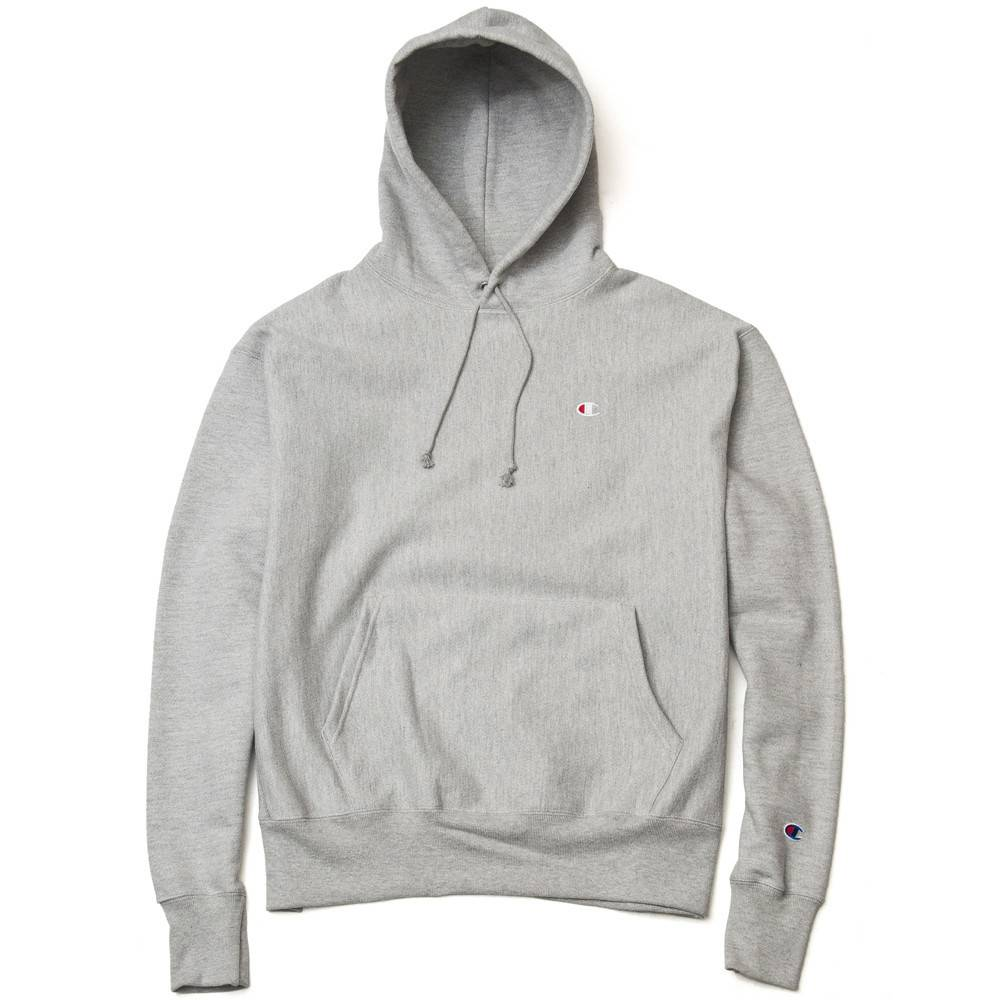 CHAMPION CHAMPION LIFE REVERSE WEAVE HOODIE