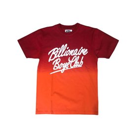 BILLIONAIRE BOYS CLUB BBC FADE SS KNIT
