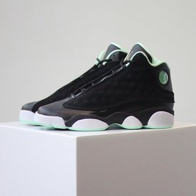 AIR JORDAN AIR JORDAN RETRO 13 GG