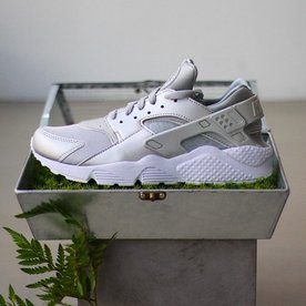 NIKE NIKE AIR HUARACHE RUN PRM