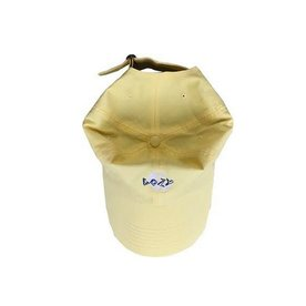 COZY BY MUSH COZY WAVES 2.0 SPORT CAP