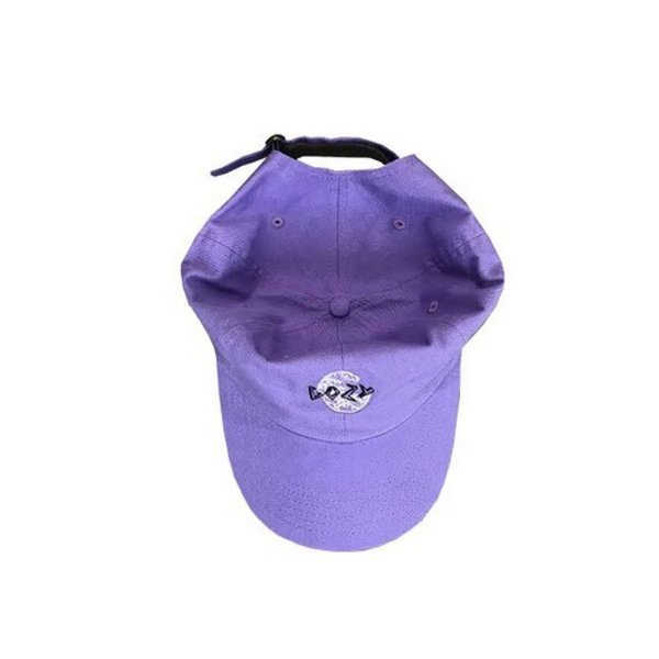 COZY BY MUSH COZY WAVES 2.0 SPORT CAP