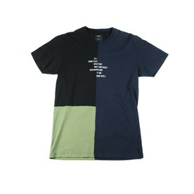 10 DEEP 10 DEEP/ SURPLUS S/S TEE