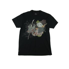 10 DEEP 10 DEEP / WASHINOSENSHI SPLIT TEE